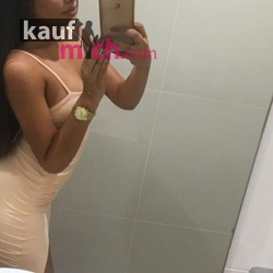 Lady_kiira Escort Duisburg