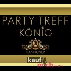 party treff hannover