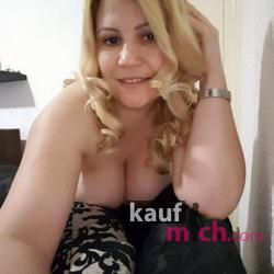 Natural-Tits Escort Berlin