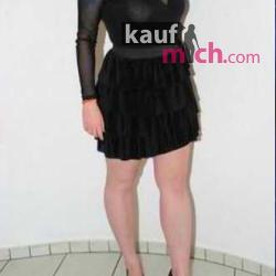 Lore_Lay Escort Wuppertal