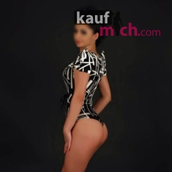 anita22-hot Escort Berlin