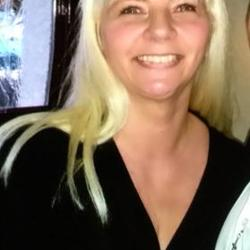Sabrinadelux Escort Pinneberg